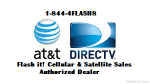 Flash It! Cellular & Satellite Sales,  USA - WE CAN COME TO YOU VIA YOUR COMPUTER!!, ANYWHERE, 14757, USA